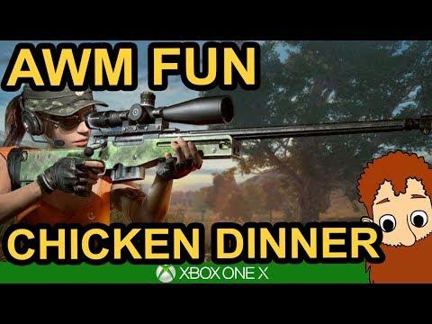 Xxx Mp4 AWM FUN PUBG Xbox One X 3gp Sex