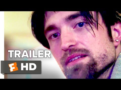 Good Time Trailer #2 (2017)   Movieclips Trailers