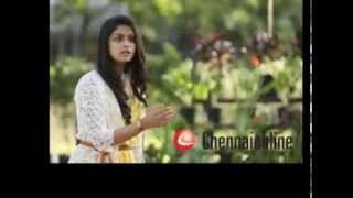 Idu Enna Maayam - Tamil Full Movie Review  -  Vikram Prabhu,Keerthi uresh, A L Vijay, G V  Prakash