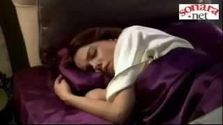 مسلسل ليلى الجزء الثالث الحلقة 63 كاملة مدبلجة للعربية HD