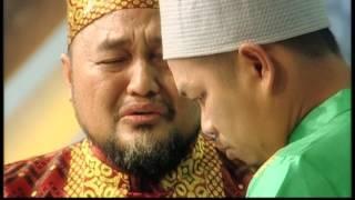 """RCTI Promo """"Hafiz Indonesia 2017"""" Episode 21"""