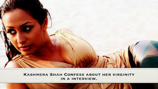 6 Bollywood Celebrities Who Lost Their Virginity At Young Age - The Top Lists