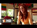 Download Video That's My Boy (2012) - Hot for Teacher Scene (1/10) | Movieclips 3GP MP4 FLV