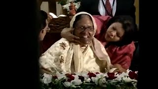 Funny speech and scenes of Bangladeshi politician