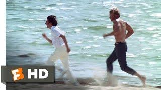 Midnight Cowboy (6/11) Movie CLIP - Miami Dreaming (1969) HD