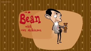 Mr Bean Full Episodes ᴴᴰ The Best Cartoons! New Collection 2017 Part 2