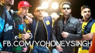 YO YO HONEY SINGH ALFAAZ  JUSTIN BIEBER BRAND NEW OFFICIAL SONG 2012