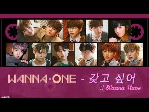 Xxx Mp4 Thaisub Karaoke Wanna One 갖고 싶어 I Wanna Have 3gp Sex