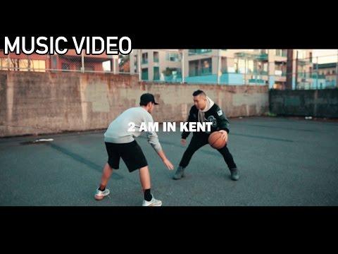 Xxx Mp4 2AM In Kent MUSIC VIDEO Fung Bros X Dough Boy 3gp Sex