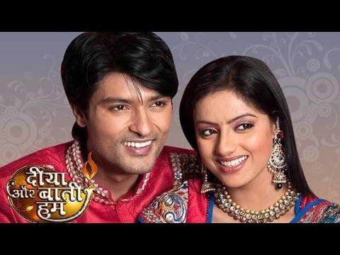Xxx Mp4 Diya Aur Baati Hum Cute Pictures Of Sandhya Suraj PICS 3gp Sex