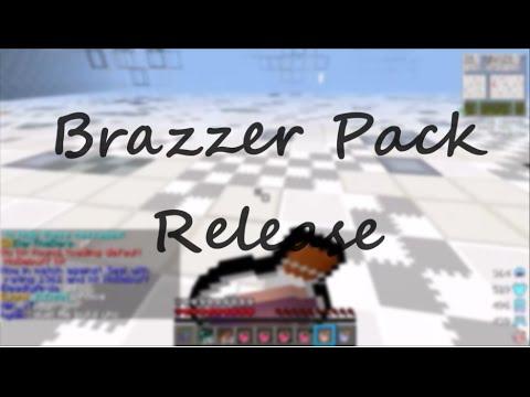 Xxx Mp4 Brazzers Pack Release Render Test PACK IN DESC 3gp Sex