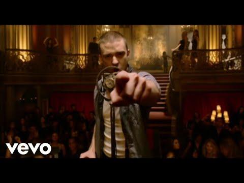 Xxx Mp4 Justin Timberlake What Goes Around Comes Around Short Version 3gp Sex