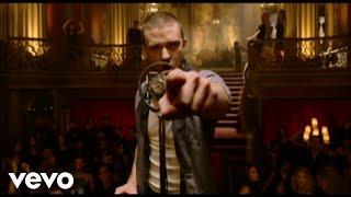 Justin Timberlake - What Goes Around...Comes Around (Short Version)