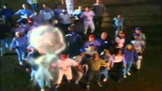 Hilary Duff - Casper Meets Wendy 1998 - Trailer - HD