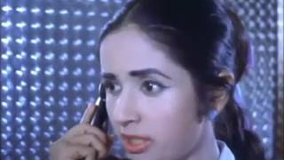 Junglee Full Movie Shammi Kapoor  Saira Banu Romantic Bollywood Movie