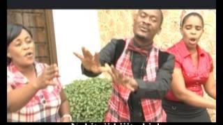 MC Kitunguu - Sakame (Gospel Song) - Nk Alamo