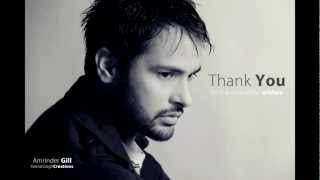 [OFFICIAL] DIL TERA HO GEA - AMRINDER GILL remixed by Dr. Zeus [TAUR MITTRAN DI]
