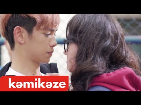 [Official MV] reminded me (Love Warning) - Third KAMIKAZE.