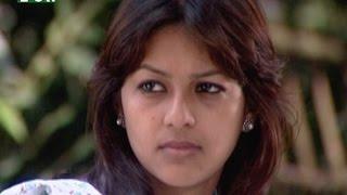 Bangla Natok Bari Bari Shari Shari l Monalisa, Hasan Masud, Richi l Episode 01 l Drama & Telefilm