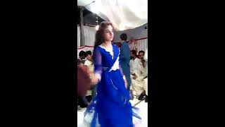 Mujra dance Hyderabad