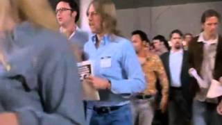 Pirates of Silicon Valley (1999)-  first meeting of  jobs & gates