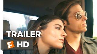 Desolation Trailer #1 (2018) | Movieclips Indie
