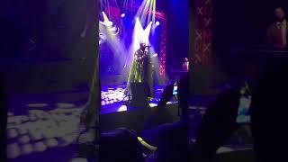 Umhlaba wethu by Brenda Mtambo live @ The Joburg Theatre