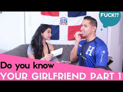 Xxx Mp4 Dominican Understanding His Honduran Girlfriend Relationship Goals 3gp Sex