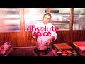How To Make Rogan Josh by Vivek Singh of Cinnamon Club