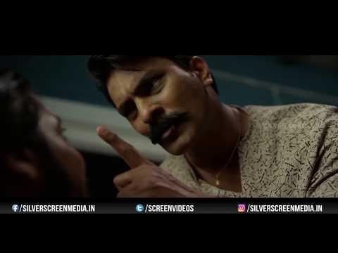 Xxx Mp4 Rachayitha Official Theatrical Trailer Vidyasagar Sanchita Padukone Kalyan Dhulipalla 3gp Sex