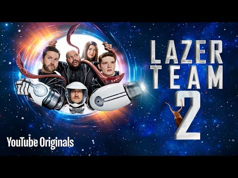Xxx Mp4 Lazer Team 2 3gp Sex