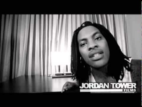Waka Flocka Flame All I Got Official Video