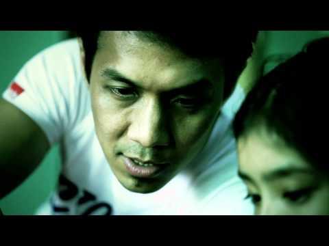 Encik Mimpi - Selamat Malam Cinta (Official Music Video) Mp3