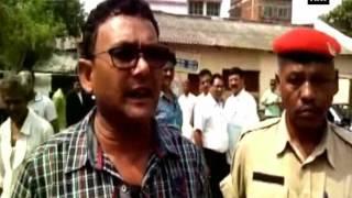 Bihar scribe murder: Shahabuddin's close aid Laddan Miyan surrenders - ANI News