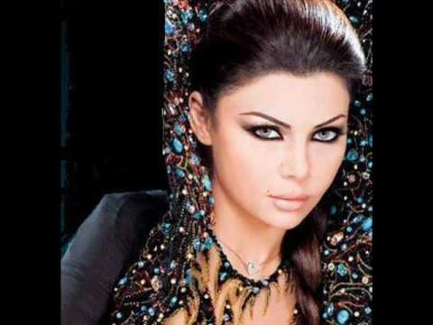 haifa wehbe vs aishwarya rai who's the sexiest ?