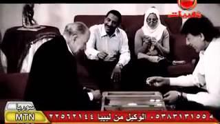 النجم عربي الصغير,,زمان..ادارة اعمال 01273735915