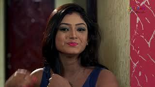 স্যুটিং এ কি হয় দেখুন । Bangla Movie Shooting Fun । Film - Modhu Hoi Hoi Bish Khawaila