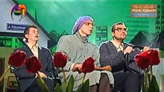 Kabaret Neo-Nówka - Wyjazd do  dziadka