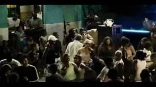 Mc Vitinho - Fortemente Pesadão ♫ ( Amanda P. )
