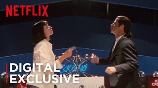Oscar Winners on Netflix | Digital Exclusives | Netflix