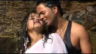 Hd 2014 New Nagpuri Hot Song Roopa Se Hatai De Ghunghata Re Pawan