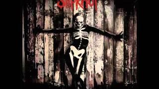 Slipknot - .5: The Gray Chapter (Full Album/Deluxe Edition)