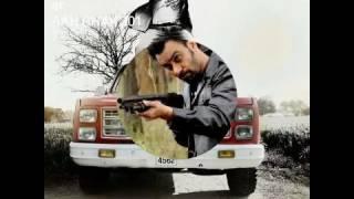 New Song Babbu Maan | Rally | Teaser Aah Chak 2017
