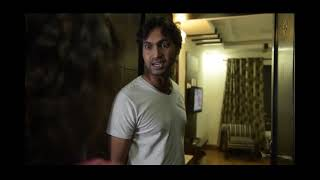 Promise - a short film