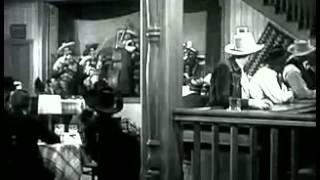 Six Gun Rhythm (1939) Westerns Full Movies English