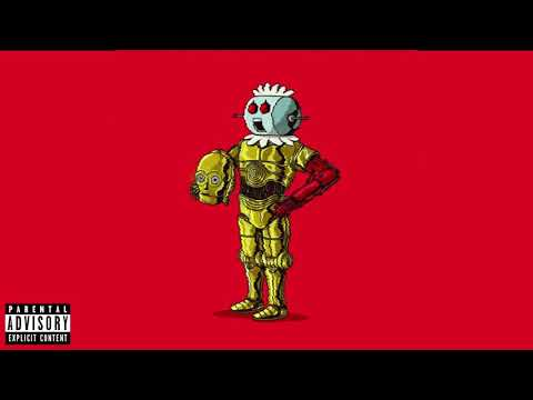 Xxx Mp4 FREE Ski Mask X Sheck Wes Type Beat 2019 Quot Robot Love Quot Free Type Beat Trap Instrumental 3gp Sex
