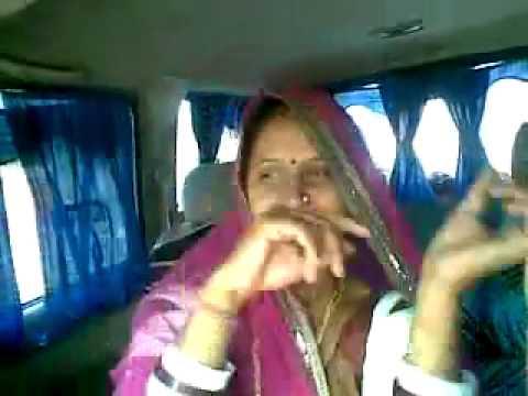 Xxx Mp4 Rajasthani Lady 3gp Sex