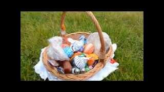 Polish Festivities