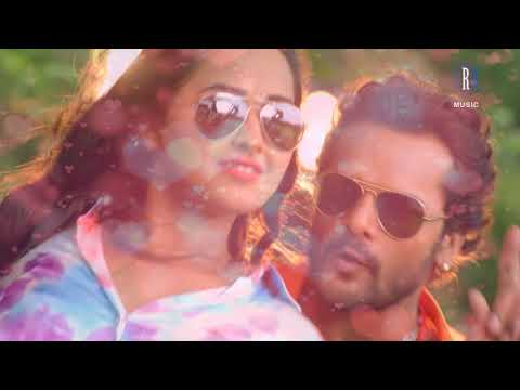 Xxx Mp4 Lachke Kamariya Tohar Khesari Lal Yadav Bhojpuri Cinema Song Main Sehra Bandh Ke Aaunga 3gp Sex