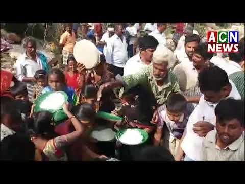 Xxx Mp4 Pooja For Malayalama In Mekavaripalli Badvel 13 11 2018 ACN News 3gp Sex